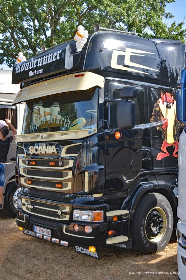 20180812-Truckshow-Bekkevoort-00549.jpg