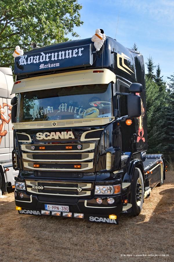 20180812-Truckshow-Bekkevoort-00551.jpg