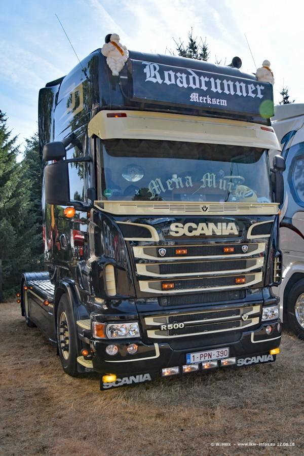 20180812-Truckshow-Bekkevoort-00554.jpg
