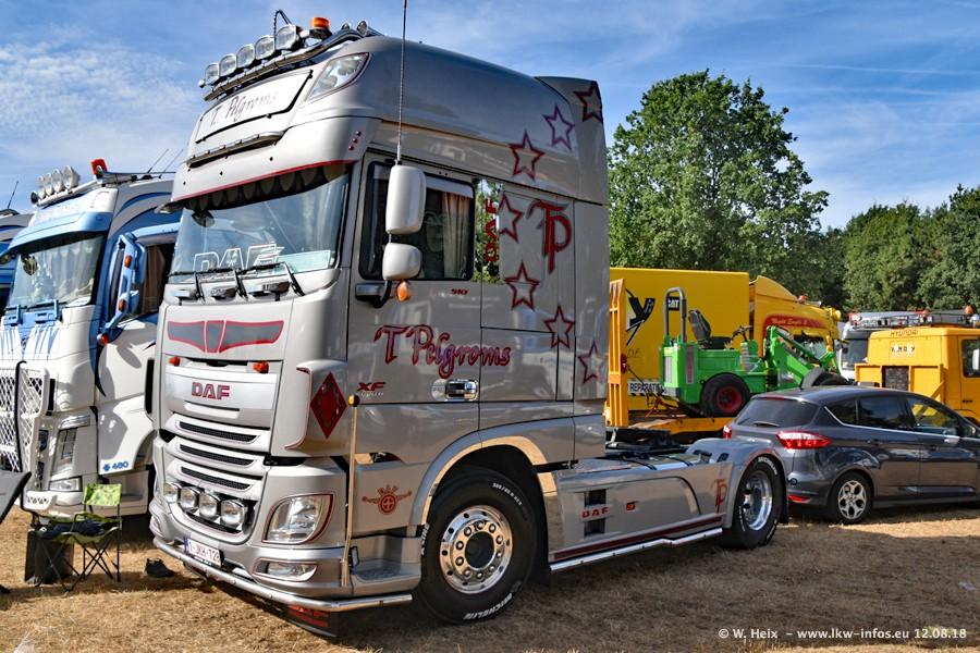 20180812-Truckshow-Bekkevoort-00555.jpg