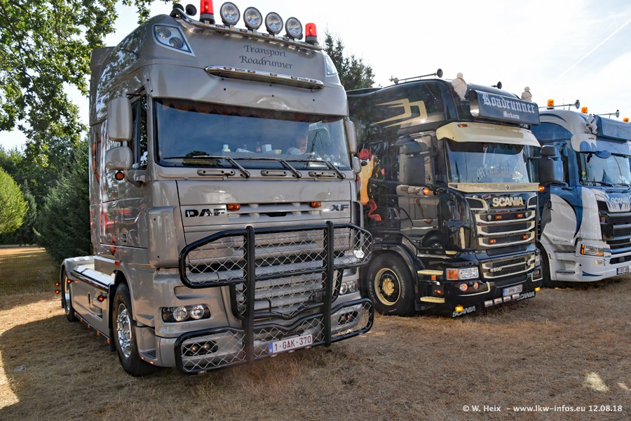 20180812-Truckshow-Bekkevoort-00557.jpg