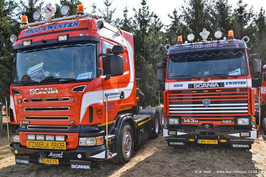 20180812-Truckshow-Bekkevoort-00561.jpg