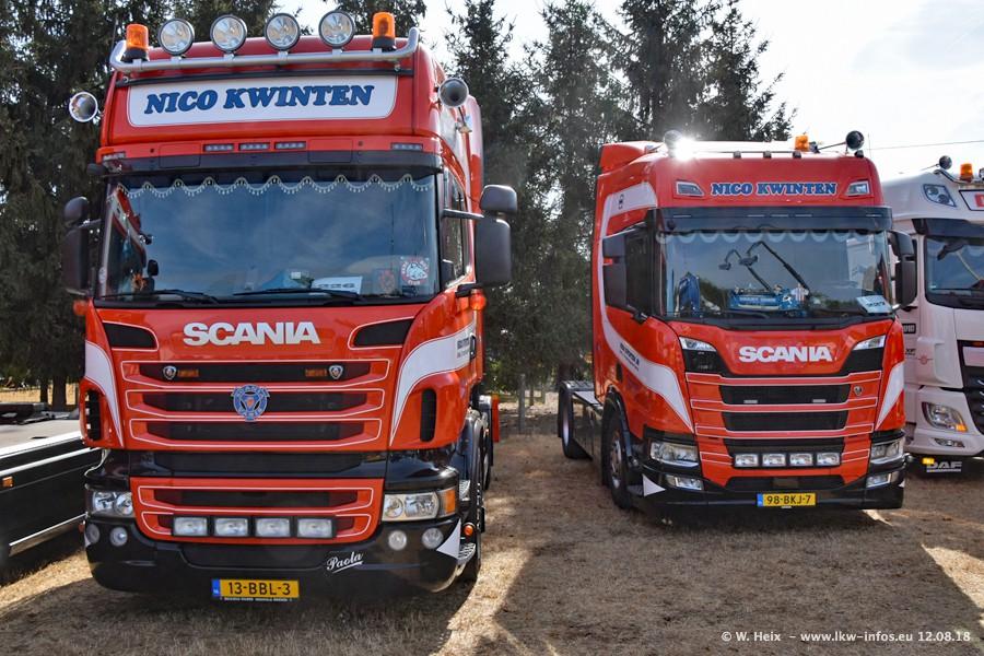 20180812-Truckshow-Bekkevoort-00569.jpg