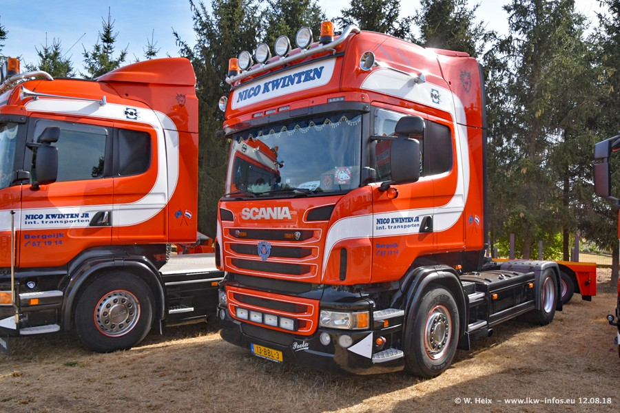 20180812-Truckshow-Bekkevoort-00571.jpg