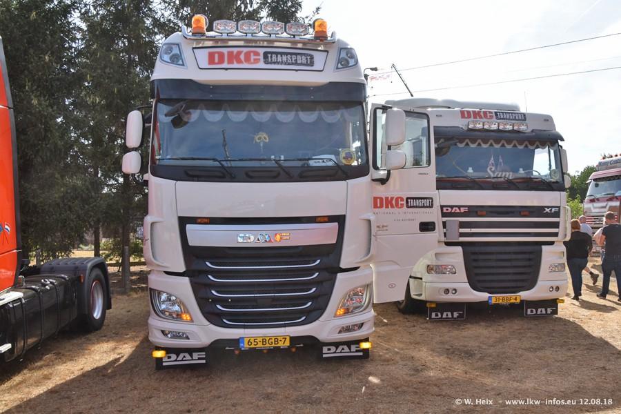 20180812-Truckshow-Bekkevoort-00578.jpg