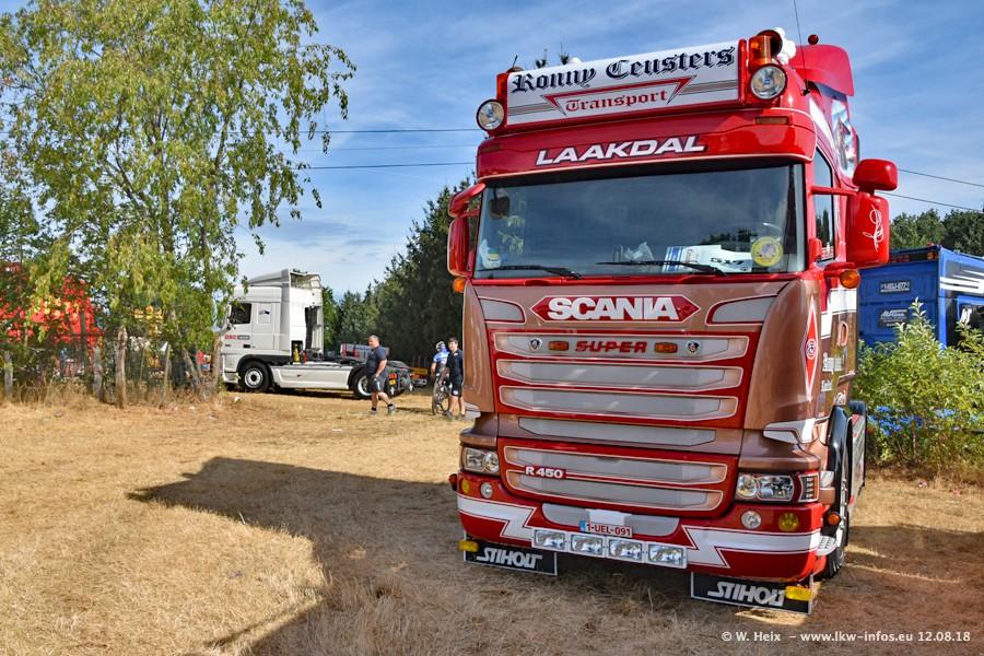 20180812-Truckshow-Bekkevoort-00586.jpg