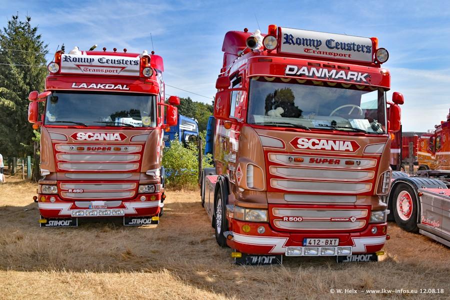 20180812-Truckshow-Bekkevoort-00587.jpg