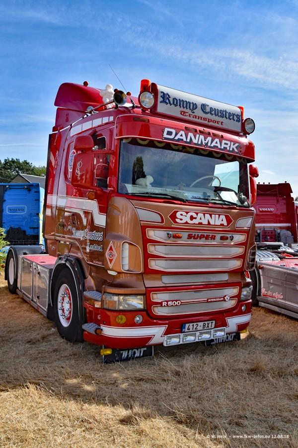 20180812-Truckshow-Bekkevoort-00589.jpg