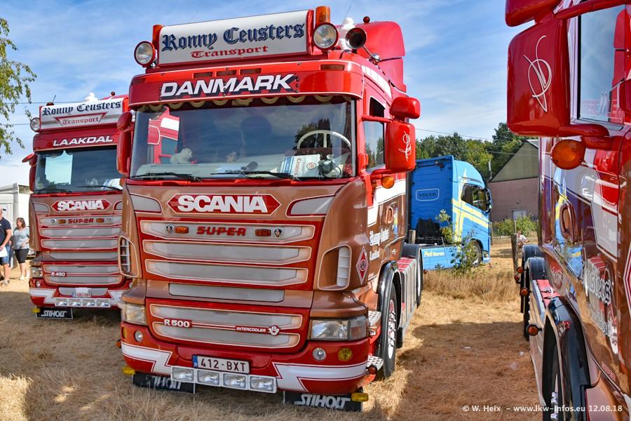 20180812-Truckshow-Bekkevoort-00591.jpg