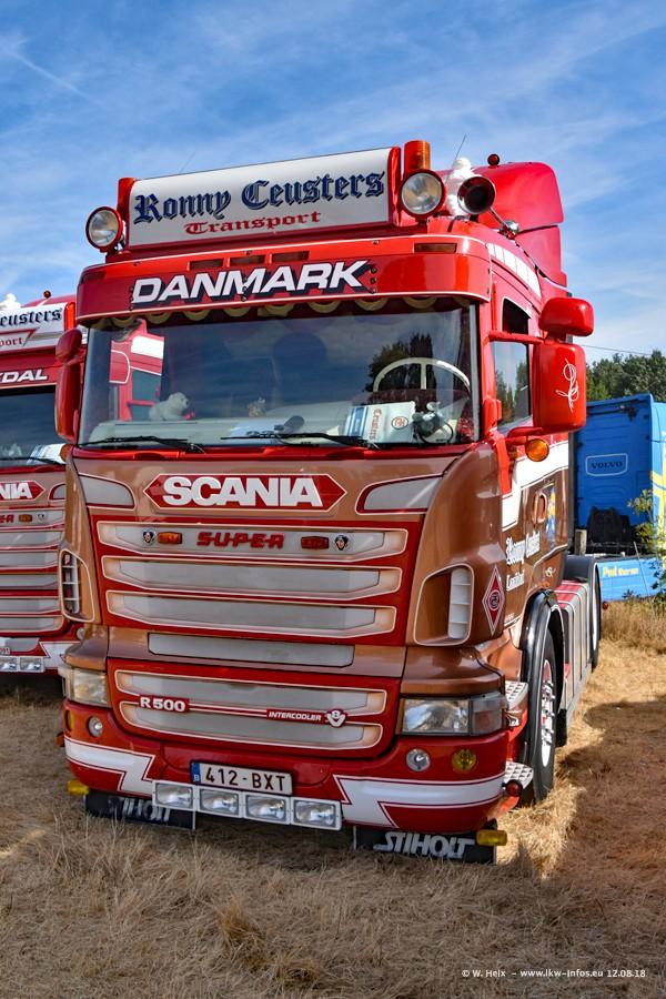 20180812-Truckshow-Bekkevoort-00592.jpg