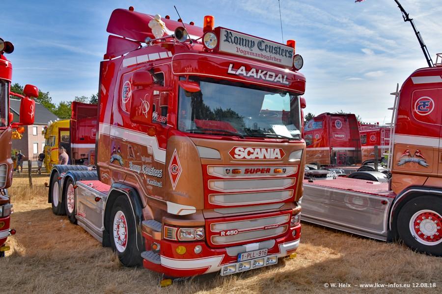20180812-Truckshow-Bekkevoort-00593.jpg