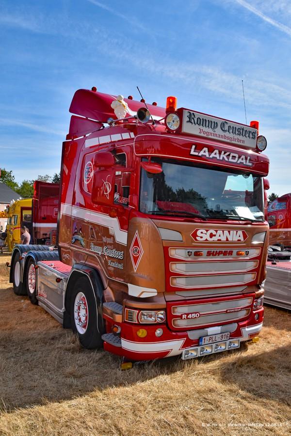 20180812-Truckshow-Bekkevoort-00594.jpg