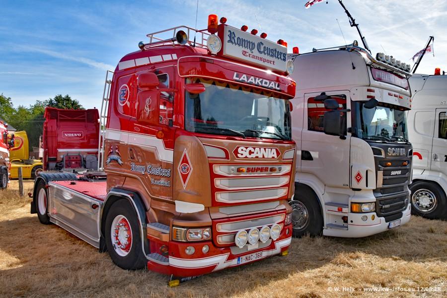 20180812-Truckshow-Bekkevoort-00601.jpg