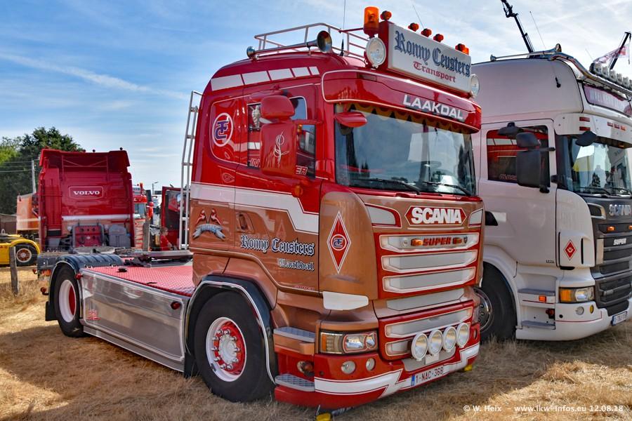 20180812-Truckshow-Bekkevoort-00602.jpg