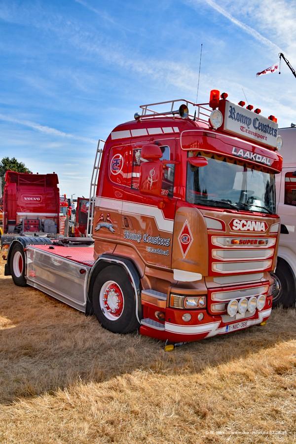 20180812-Truckshow-Bekkevoort-00603.jpg