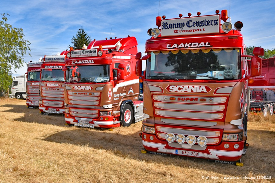 20180812-Truckshow-Bekkevoort-00605.jpg