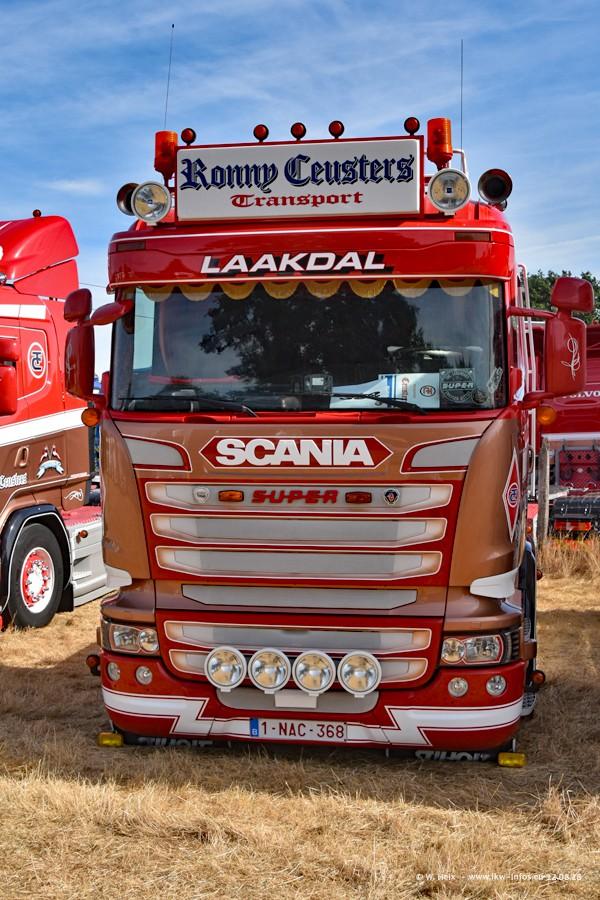 20180812-Truckshow-Bekkevoort-00606.jpg