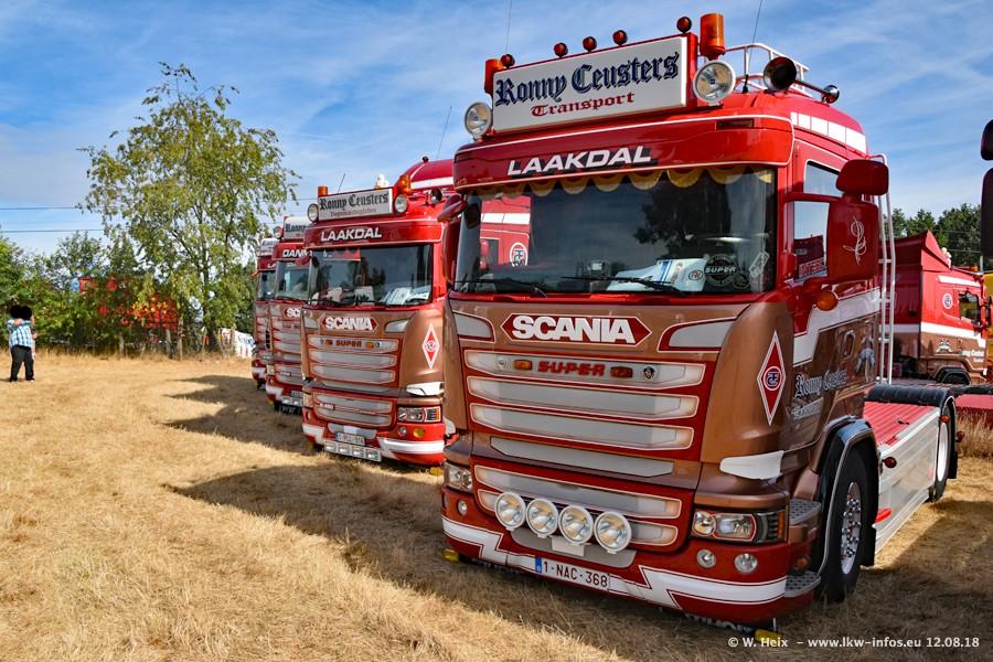 20180812-Truckshow-Bekkevoort-00607.jpg