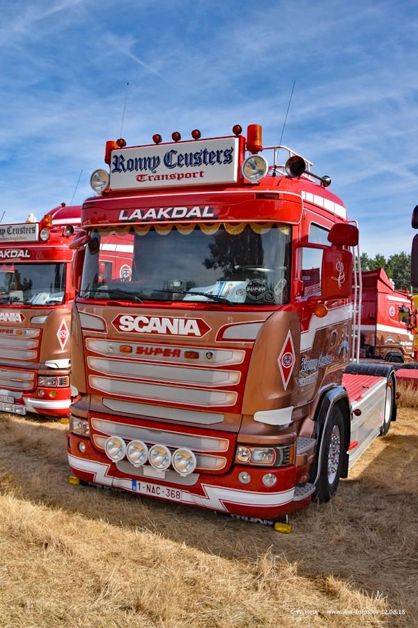20180812-Truckshow-Bekkevoort-00608.jpg
