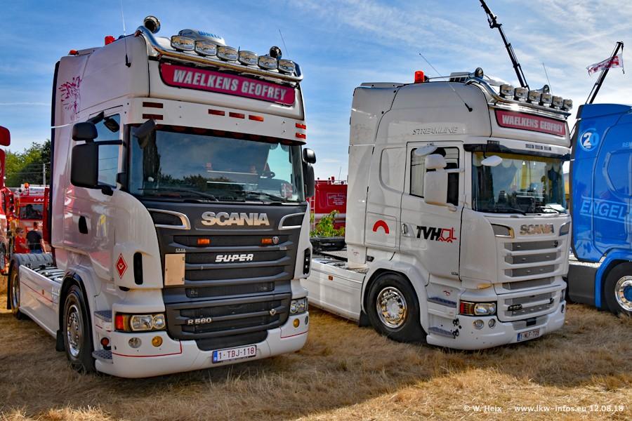 20180812-Truckshow-Bekkevoort-00609.jpg