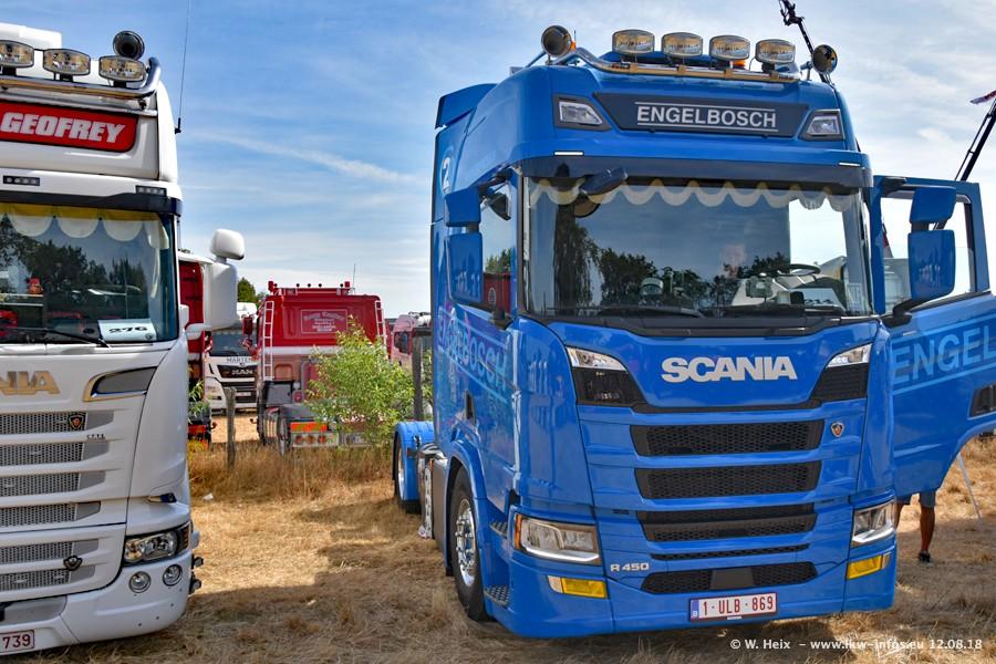 20180812-Truckshow-Bekkevoort-00615.jpg