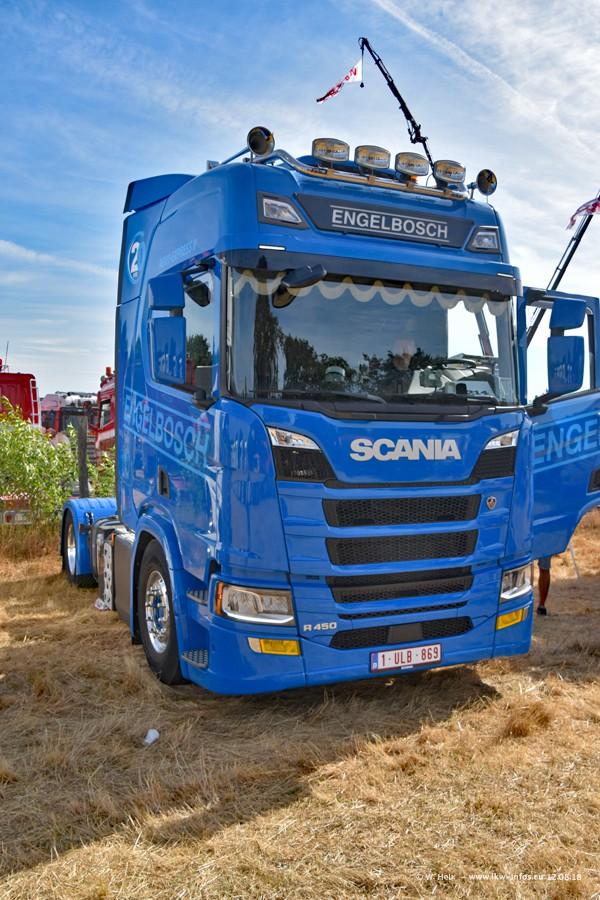 20180812-Truckshow-Bekkevoort-00616.jpg