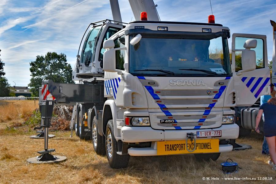 20180812-Truckshow-Bekkevoort-00620.jpg