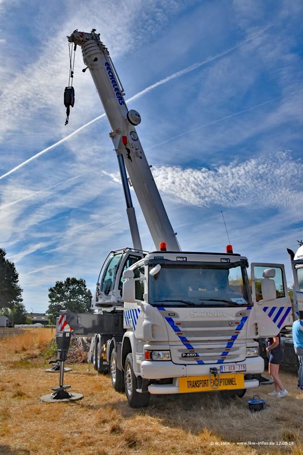 20180812-Truckshow-Bekkevoort-00621.jpg
