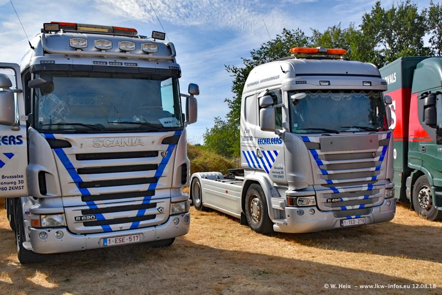 20180812-Truckshow-Bekkevoort-00624.jpg