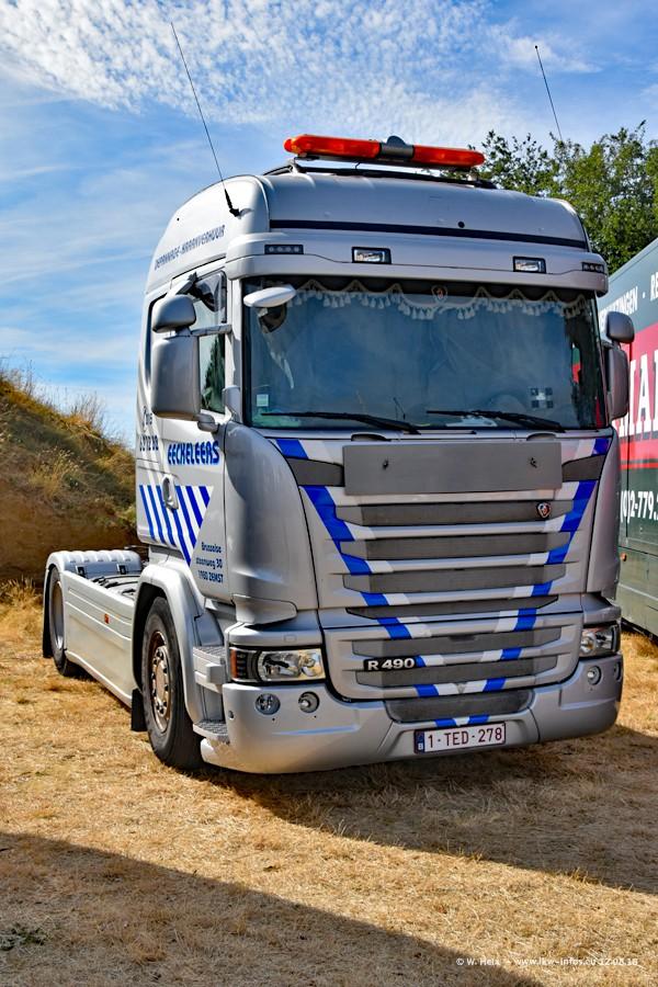 20180812-Truckshow-Bekkevoort-00627.jpg