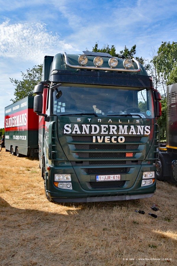 20180812-Truckshow-Bekkevoort-00629.jpg