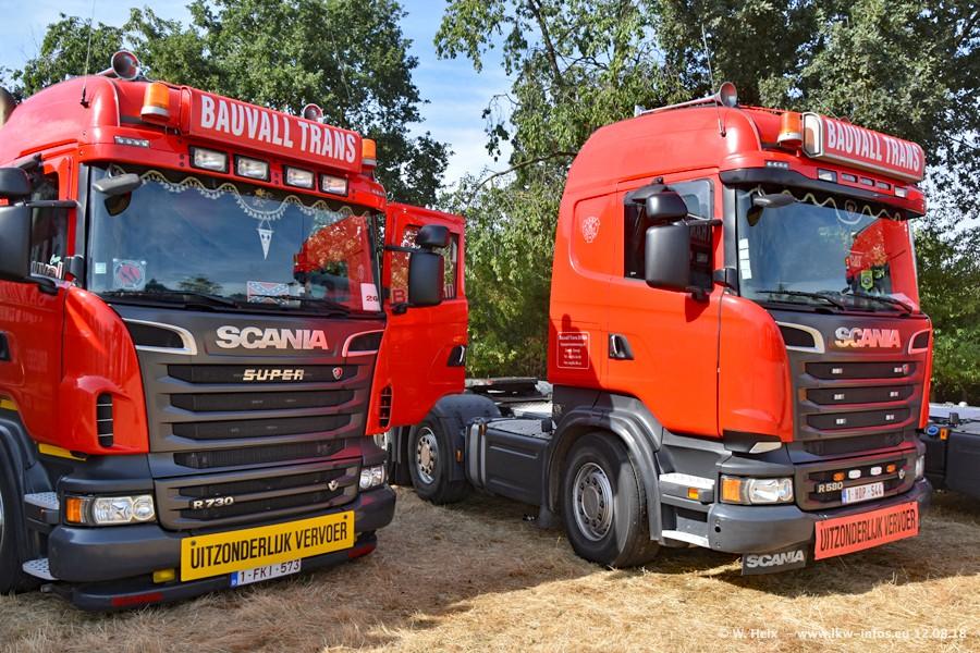20180812-Truckshow-Bekkevoort-00632.jpg