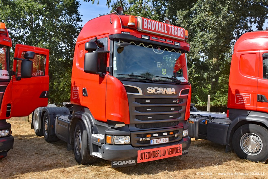 20180812-Truckshow-Bekkevoort-00633.jpg