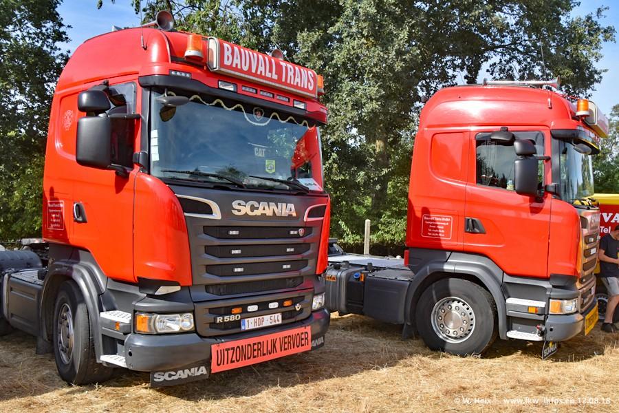 20180812-Truckshow-Bekkevoort-00635.jpg