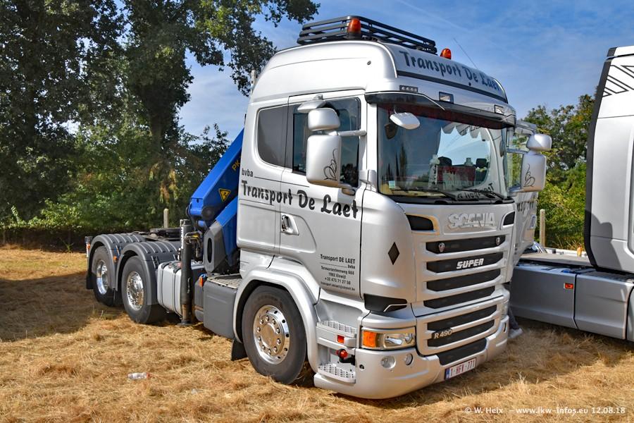 20180812-Truckshow-Bekkevoort-00640.jpg