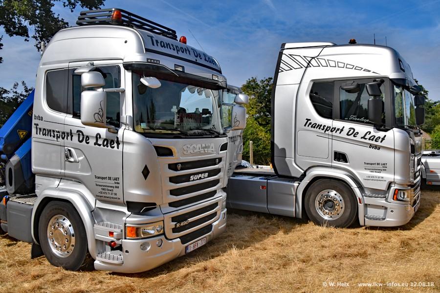 20180812-Truckshow-Bekkevoort-00641.jpg