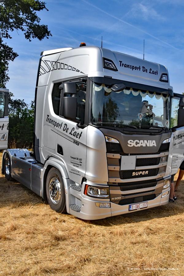 20180812-Truckshow-Bekkevoort-00643.jpg