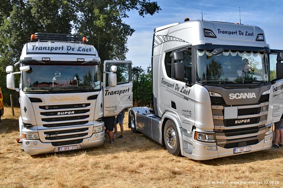 20180812-Truckshow-Bekkevoort-00644.jpg