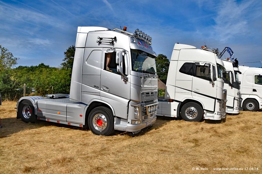 20180812-Truckshow-Bekkevoort-00645.jpg