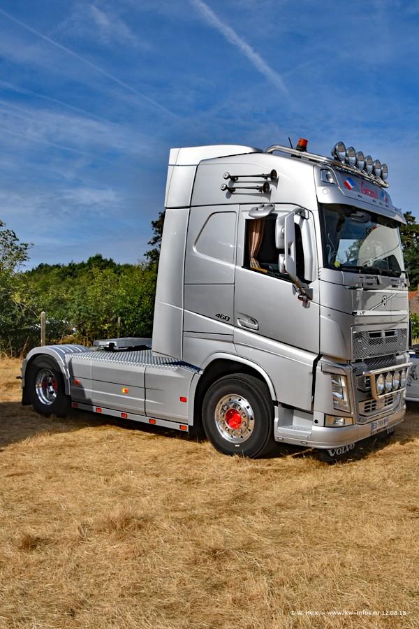 20180812-Truckshow-Bekkevoort-00646.jpg