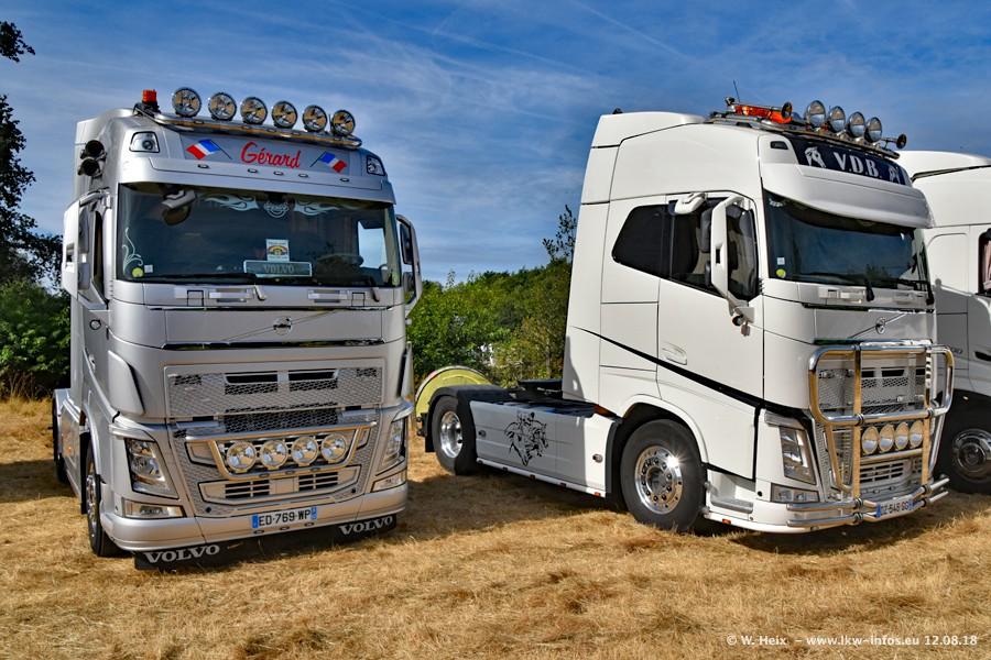 20180812-Truckshow-Bekkevoort-00649.jpg