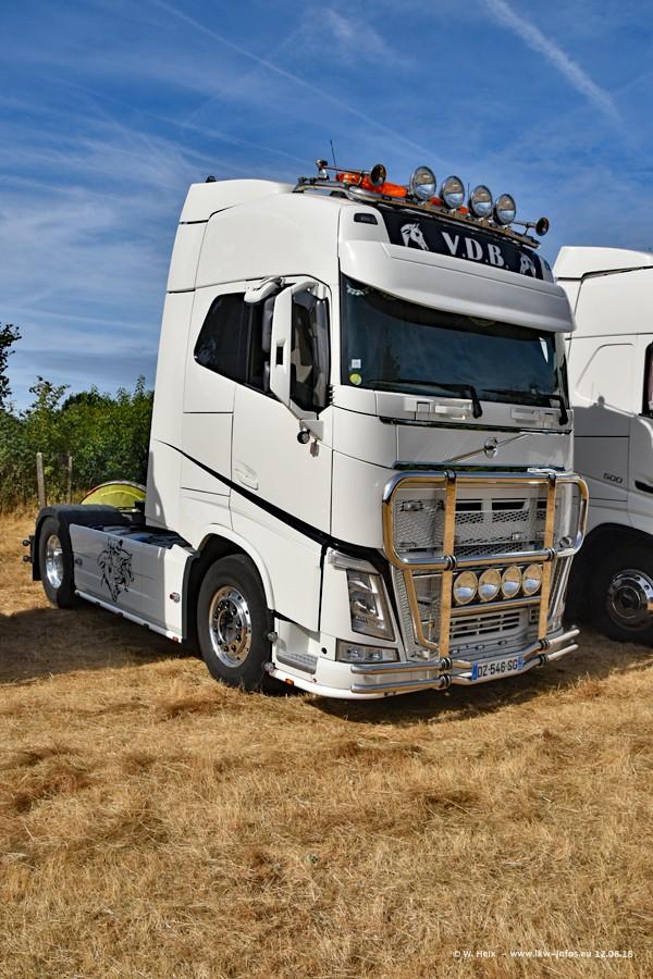 20180812-Truckshow-Bekkevoort-00651.jpg