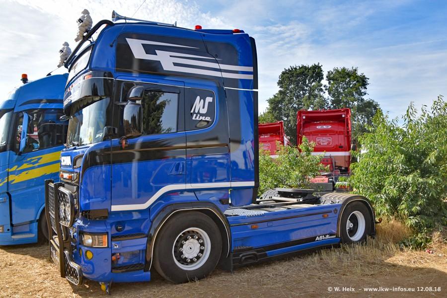 20180812-Truckshow-Bekkevoort-00654.jpg