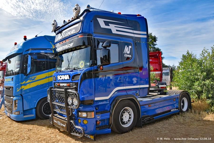 20180812-Truckshow-Bekkevoort-00655.jpg