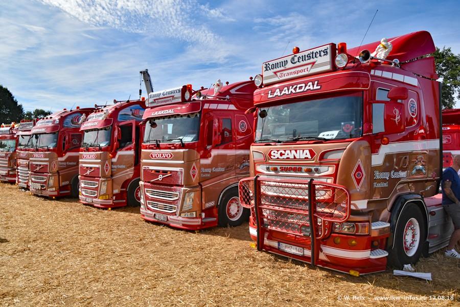 20180812-Truckshow-Bekkevoort-00660.jpg