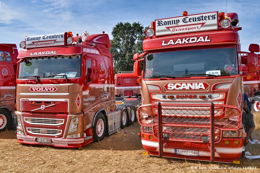 20180812-Truckshow-Bekkevoort-00661.jpg
