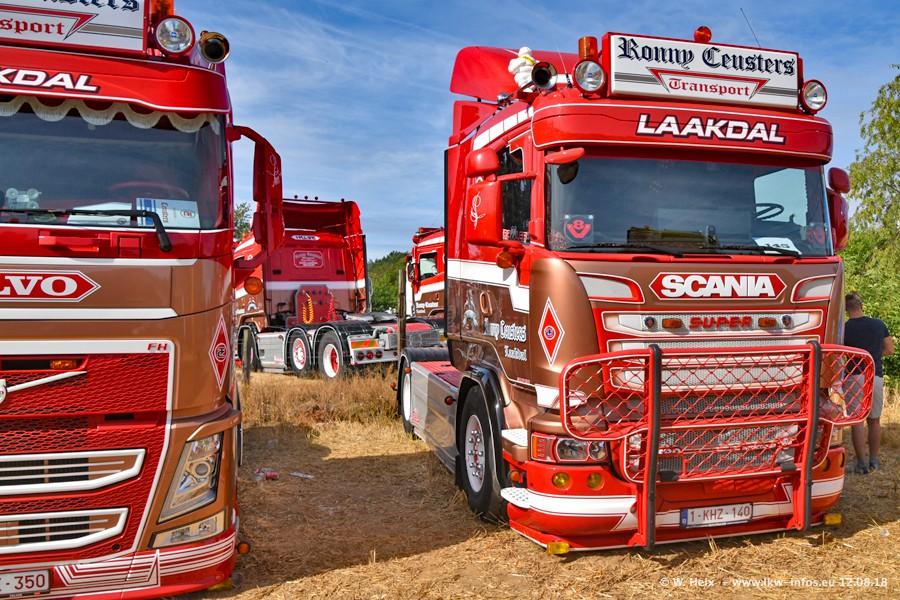 20180812-Truckshow-Bekkevoort-00663.jpg