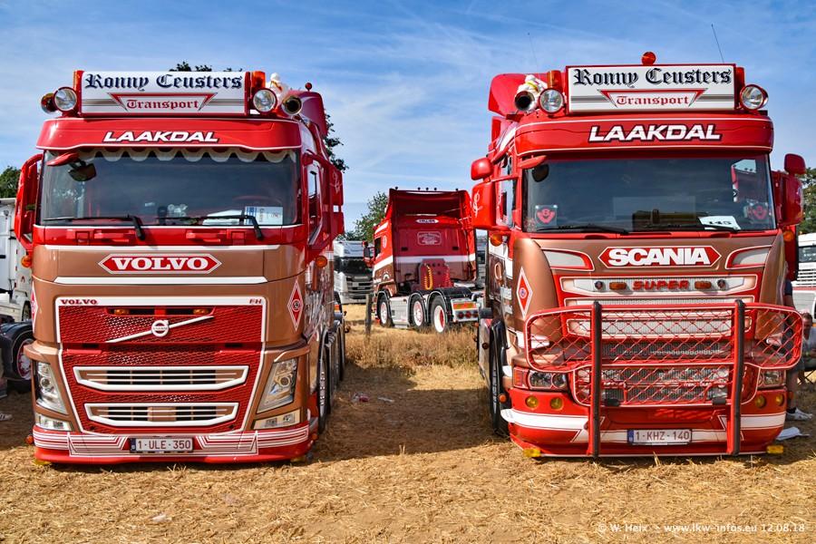 20180812-Truckshow-Bekkevoort-00664.jpg