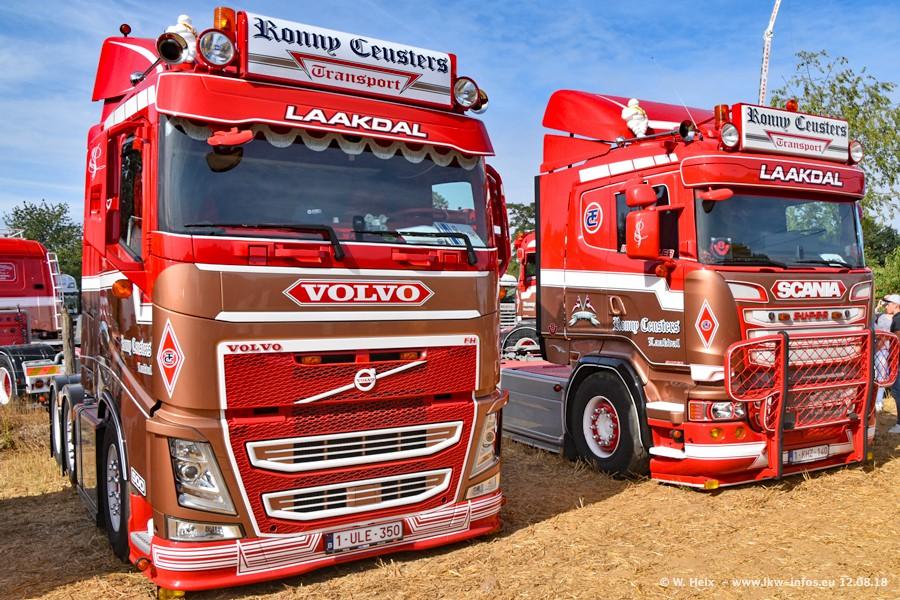 20180812-Truckshow-Bekkevoort-00668.jpg