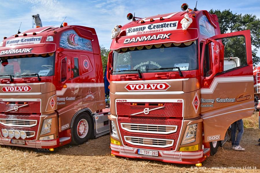 20180812-Truckshow-Bekkevoort-00670.jpg